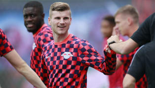 RB Leipzig chief Oliver Mintzlaff has denied reports claiming that Chelsea have finalised a deal to sign Timo Werner, explaining that the Blues haven't yet...