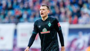 Dem VfL Wolfsburg wurden offenbar Maximilian Eggestein und Jhon Cordoba angeboten. Transfers in diesen Dimensionen können die Wölfe derzeit aber nicht...