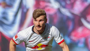 English Premier League side Liverpool have been linked with a move for RB Leipzig's in-form striker Timo Werner in the upcoming transfer window. Now,...