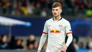 Mit dem offenbar bevorstehenden Transfer von Timo Werner von RB Leipzig zum FC Chelsea wird es einen lachenden Dritten geben: Der VfB Stuttgart bekommt durch...