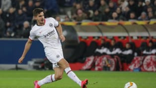 AC Milan resmi melepas Andre Silva ke Eintracht Frankfurt. Pemain yang berposisi sebagai penyerang itu dilepas secara permanen ke Frankfurt. Sebelumnya Andre...