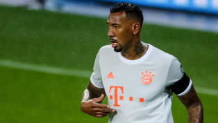 nked Jerome Boateng is set to leave Bayern Munich at the end of the season with the Bavarian giants not willing to offer the 32-year-old a contract extension....