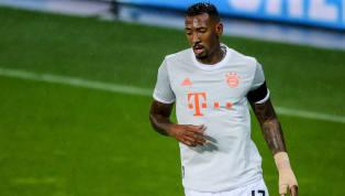 Le défenseur du Bayern Munich, Jérôme Boateng arrive en fin de contrat en juin 2021. Plusieurs options s'offrent à lui, partir libre dans un autre club,...