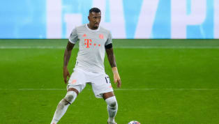 Bayern Munchen mengambil keputusan untuk tidak memberi penawaran kontrak baru kepada Jerome Boateng. Pemain yang berposisi sebagai bek tengah itu sudah...