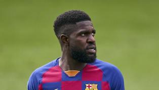 Après l'annonce d'une offre reçue de la part d'Arsenal pour Aouar, les Lyonnais se positionnent pour récupérer Samuel Umtiti, en difficulté en Catalogne. Les...