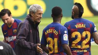 El Barcelona pinchó hoy en la carrera por la liga tras un doloroso empate ante el Celta de Vigo (2-2), que anotó en las postrimerías del duelo. Los azulgrana...