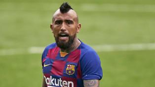 Sous contrat jusqu'en juin 2021, Arturo Vidal devrait quitter le FC Barcelone, lors du mercato estival. Le milieu chilien ne manque pas de prétendants,...