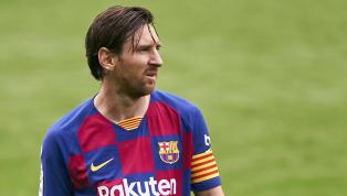 Lionel Messi ha deciso di bloccare la trattativa con il Barcellona per il rinnovo del contratto, attualmente in scadenza il 30 giugno 2021. La notizia ha...