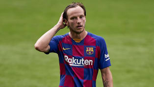 Después de seis temporadas en el Camp Nou, el jugador croata regresará al que fue su primer club en España y según avanza el diario Marca ya se encuentra...