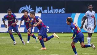 La clasificación de LaLiga está más apretada que nunca en la lucha por el título. Tras unos últimos años donde el FC Barcelona ganaba el campeonato sin mucho...