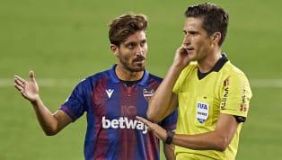 La jornada 2 de LaLiga finalizó ayer con el empate del Real Madrid frente a la Real Sociedad, 0-0, y deja al Granada y al Betis como líderes de la...
