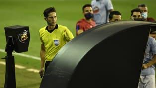 La temporada en la máxima competición del fútbol español ha terminado siendo la gran noticia esa, que se ha podido culminar, pero quedando una herramienta que...