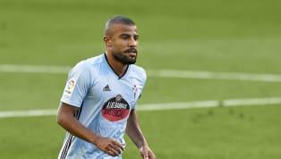 Menurut laporan dari Football Espana, Manchester City sudah menolak tawaran Barcelona yang ingin melakukan pertukaran pemain antara Eric Garcia dengan Rafinha...