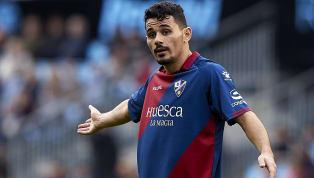 Spor Toto Süper Lig ekiplerinden Göztepe, İspanyol temsilcisi Huesca'dan kiralanan Serdar Gürler'le yolların ayrıldığını açıkladı. Sarı-kırmızılı kulübün...