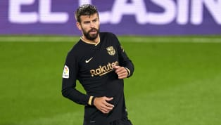 ions Barcelona defender Gerard Pique has admitted the club has been in gradual decline ever since winning the treble for the second time in 2014/15, revealing...