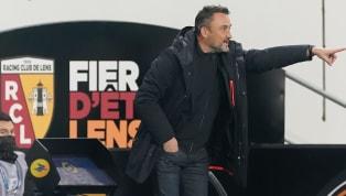 Alors que la Ligue des Champions était en train de se jouer un peu partout en Europe, Lens et Nantes se sont affrontées dans le cadre du match en retard de la...