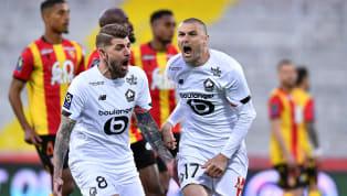 Le LOSC a corrigé le RC Lens (3-0) dans le bouillonnant derby nordiste pour le compte de la 36e journée, ce vendredi. Burak Yilmaz a inscrit un retentissant...