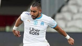 Le milieu de terrain de l'Olympique de Marseille a décrit avec humour les méthodes de travail intensives de son nouvel entraîneur. Contre Dijon, il ne lui a...