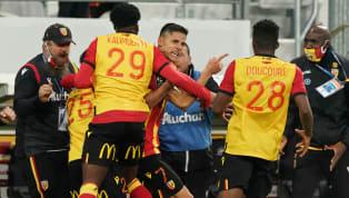 Avec deux matchs de retard en championnat, Le RC Lens va pouvoir se rapprocher du podium en cas de victoire, mercredi prochain, contre le FC Nantes. Une...