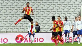 À quelques heures de son match en retard de la 8e journée de Ligue 1, le RC Lens se prépare à affronter Nantes sur sa pelouse. En difficulté en début de...