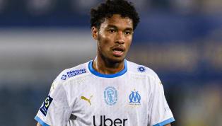 C'est une situation qui ne risque pas de faire les affaires de l'Olympique de Marseille. Alors que le calendrier est déjà très serré, le club olympien ne...