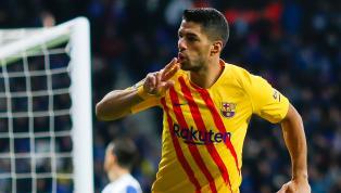 En quête d'un nouvel attaquant, le FC Barcelone pourrait contraindre Luis Suárez à plier bagage, lors du prochain mercato. Ayant déjà ouvert la porte à un...