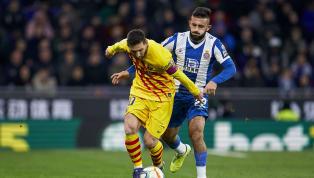 Schickt der FC Barcelona den Lokalrivalen Espanyol in die Zweitklassigkeit? Barca braucht die Punkte definitiv, um im Meisterschaftsrennen zu bleiben. Die...