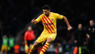 El FC Barcelona ha vuelto al trabajo después del parón ocasionado por la pandemia y lo ha hecho envuelto en cierta polémica. ¿El motivo? El posible sobrepeso...