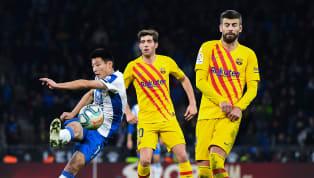 El próximo miércoles 8 de julio se disputará uno de los derbis de Barcelona con más morbo de los últimos tiempos. El Espanyol puede descender a Segunda...
