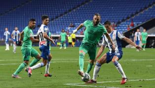 Tiền đạo Venancio Caique của CLB Viettel mới đây đã có pha xử lý bóng cực kỳ tinh tế trong trận đấu giữa Viettel và CLB Quảng Nam diễn ra vào chiều hôm nay....