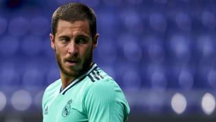 Le Real Madrid est en déplacement à San Mamés ce dimanche, pour le compte de la 34ème journée de Liga. En cas de victoire, les Madrilènes peuvent mettre la...