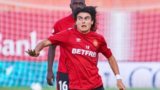 El fútbol necesita de ídolos y se emociona muy pronto con el talento joven. Sin embargo, tiene un problema más allá de esto y es que, esos apodos que surgen...
