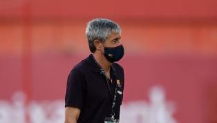 Huấn luyện viên Quique Setien đã tỏ ra không hài lòng với cách làm việc của các trọng tài VAR trong trận đấu giữa Real Madrid và Real Sociedad. Sau khi...