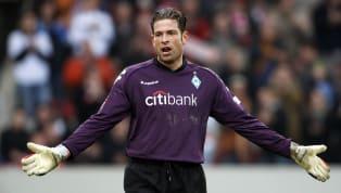 Nach der schwachen Vorstellung des SV Werder Bremen zum Saisonauftakt gegen Hertha BSC (1:4) fand Tim Wiese deutliche Worte gegen seinen Ex-Klub. Dabei...
