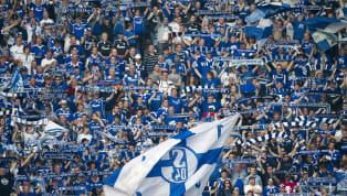 La planète football aura bientôt les yeux rivés sur l'Allemagne. La Bundesliga va reprendre ses droits le week-end prochain, avec en point d'orgue un derby de...
