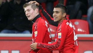 O Bayer Leverkusen fez a principal venda desta janela de transferências até agora. A saída do meia atacante Kai Havertz para o Chelsea rendeu aos cofres dos...