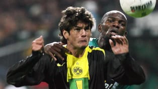 Wie bei so vielen anderen Vereinen gingen auch beim BVB in den vergangenen Jahren die Spieler ein und aus. Manche Akteure blieben den Fans mehr im Gedächtnis,...