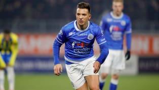 Cenk'i satamaması durumunda kiralık olarak elden çıkartmak isteyen Everton'un hem satılık hem de kiralık opsiyonları çerçevesinde Slaven Bilic'in yanı takımı...