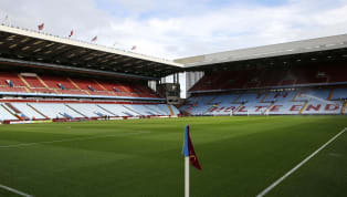 Aston Villa fans were reported for alleged hate crimes than supporters of any other English club last season in data that has been released by the Home...