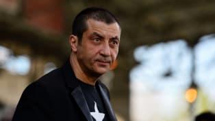 L'ex-dirigeant du RC Toulon avance dans les négociations pour un rachat de club. Pascal Dupraz pourrait suivre. Dans l'air du temps depuis plusieurs mois,...