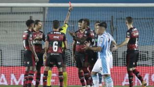 Não há espaço para tropeço. Nesta semana, conheceremos os times que seguem adiante na Libertadores e na Sul-Americana. E o 90min, claro, tenta antecipar o que...