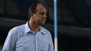 Com boas, más e inesperadas notícias, o Flamengo divulgou, na manhã desta terça-feira (1º), a lista de relacionados para o duelo de logo mais contra o...