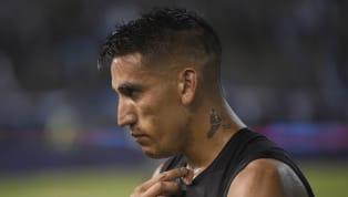 Vélez le fijo una cláusula al contrato de Ricardo Centurión y en Racing miran de cerca… Hace tiempo que la relación entre el jugador y el club de Avellaneda...