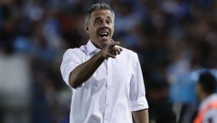 Lucas Pusineri quiere refuerzos de jerarquía y parece que ya hay un nombre en carpeta. El DT de Independiente le solicitó a la dirigencia que se hagan las...