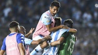 En Racing hay preocupación e incertidumbre por la continuidad de Javier García. El mercado de pases en argentina será distinto al de siempre, los clubes...