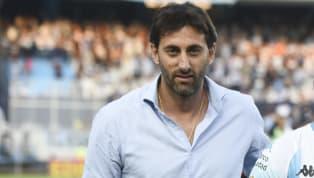 El ex jugador y actual secretario técnico del club de Avellaneda emitió un mensaje a los socios de la institución. El príncipe le agradeció a los hinchas que...