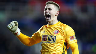 lans Dean Henderson, who is currently on loan at Sheffield United from Manchester United, has encouraged his parent club to give David de Gea another...