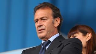 A pochi giorni dalla retrocessione matematica in Serie B del suo Brescia dopo la sconfitta 3-1 contro il Lecce nello scontro-salvezza di mercoledì, il...