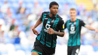 Liverpool have received loan bids from six Premier League sides who are keen to take young striker Rhian Brewster on for the upcoming season. The 20-year-old...