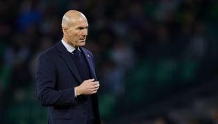 La Liga s'apprête à reprendre ses droits le 11 juin avec un choc historique en ouverture. De son côté, le Real Madrid reprendra les festivités avec la...